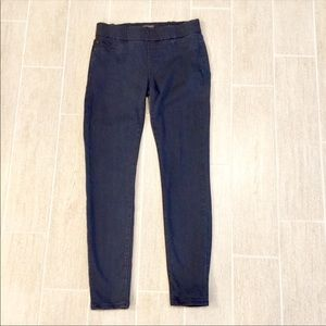 Liverpool Jeans / Jeggings 8